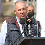 José Antonio Portela