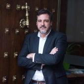 Juan Ignacio López-Bas