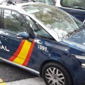 Detenida una madre por abandonar a su hijo autista en Las Palmas