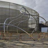 `Memorial Badajoz 1936´ la nueva exposición en el Palacio de Congresos