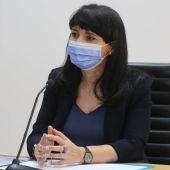 La Diputación concede las primeras ayudas de Transparencia a 71 municipios