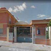 Imagen fachada Casa AFA Valdepeñas