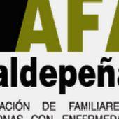 AFA Valdepeñas