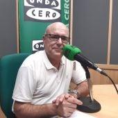 Noticias mediodía con Pepe Requena