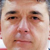 José Luís Sáez, Alcalde, el verano está devolviendo optimismo al sector comercial y hostelero