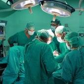 Un programa liderado por el Hospital General de Elche consigue reducir un 66,4% las infecciones quirúrgicas.