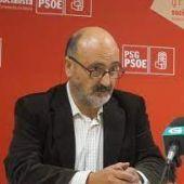 El secretario de Organización del PSdG desvela en un artículo las discrepancias internas