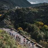 La subida al Balcón de Alicante, en el final de la séptima etapa de La Vuelta, será sin público.