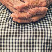 Un grupo de mayores de Luciana han sido seleccionados para probar el sistema