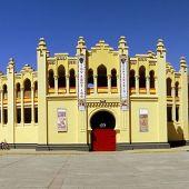 La Chata de Albacete estrena página web