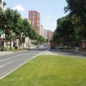 Albacete cuenta con la calle más cara de Castilla-La Mancha aunque esta vía esta lejos de las 10 calles más caras de España