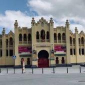 Desde hoy puedes renovar tu abono de la Feria Taurina de Albacete