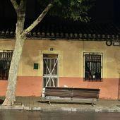 Calle de la Estrella, Albacete