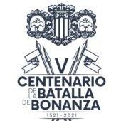 Historia, patrimonio y fiesta marcarán el programa de actividades del 'V Centenario de la Batalla de Bonanza'
