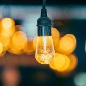 El precio de la luz alcanza este miércoles un nuevo máximo histórico