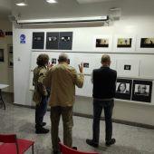 Petrer pone en marcha la XXVI edición del Concurso Nacional de Fotografía.