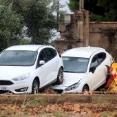 ¿Qué pasa si mi coche o mi casa sufren daños por las inundaciones de DANA? ¿Puedo reclamar dinero?