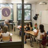 Calendario escolar Cataluña 2020-21: cuándo empiezan las clases y las fechas clave