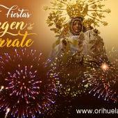 Festividades organiza una noche de Zarzuela y otra de Historia con motivo de las Fiestas de la Virgen de Monserrate