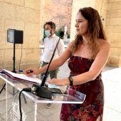 El ayuntamiento de Cáceres sube el IBI y el impuesto de rodaje