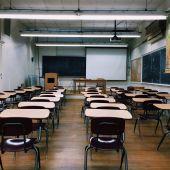 Calendario Escolar Andalucía 2021-2022: cuándo empiezan las clases y fechas clave