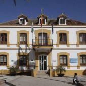 Una exposición muestra el cambio que ha atravesado San Pedro Alcántara en el último sigo
