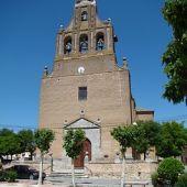 Sangarcía, Segovia