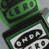 Tertulia Deportiva de Onda Cero Galicia