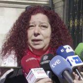Los pensionistas vascos celebran el aumento de 200 euros en sus pensiones a principios de año