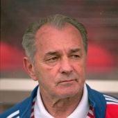 Vujadin Boskov