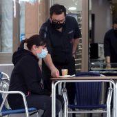 ¿Cuándo llegará el fin de las restricciones por coronavirus en España?
