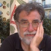 El periodista turolense Lluis Rajadell Premi Guillem Nicolau