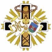 La Novena a La Soledad de Badajoz comienza este lunes con distintos actos