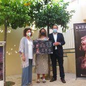El programa 'Badajoz, la ciudad encendida' continúa en septiembre y octubre con música, teatro o rutas