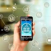 El ayuntamiento de Torrevieja organiza cursos gratuitos para la formación del certificado digital