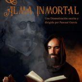 Quevedo Inmortal