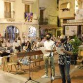 'Les Copletes a la Verge dels Dolors' de l'Alfàs es una de las celebraciones más antiguas de la comarca.