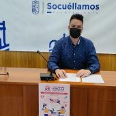 La Universidad Popular de Socuéllamos abrirá su plazo de matriculación el 9 de septiembre