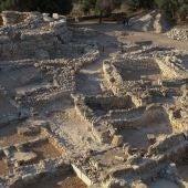 El Museo Arqueológico de Ibiza profundiza sobre las comunidades locales tras la crisis del mundo talayótico