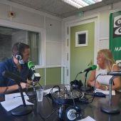 Más de Uno Marbella 12.30. Miércoles 8 de septiembre