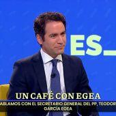 (08-09-21) Teodoro García Egea