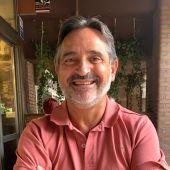 José Luis Valero