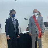 Aprobado el proyecto de urbanización del solar de La Merced