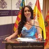 El Gabinete Municipal de Atención Temprana de Orihuela ya es una realidad