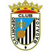 La propiedad del Club Deportivo Badajoz señala que la voluntad es vender su paquete mayoritario dentro de un proceso transparente y legal