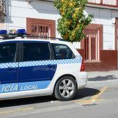 Policía Local de Tomelloso y Guardia Civil detienen a tres personas por robo en interior de vivienda