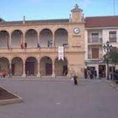 El Ayuntamiento  de Villarrobledo adelanta el pago del 50 por ciento de las ayudas a asociaciones y clubes deportivos