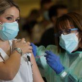 El Gabinete: ¿Debería ser obligatorio vacunarse en España?