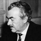 José Torán Pelaez