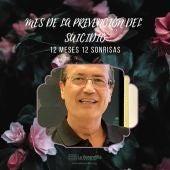 Jose Manuel Dolader